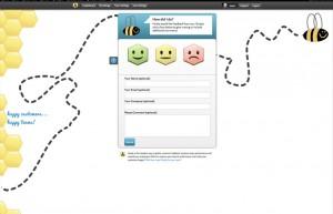 customer-rating-page-brand