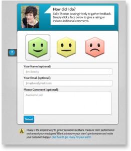 customer-rating